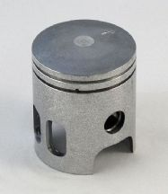 Yamaha DT80 MX 49.00mm Bore Mitaka Racing Piston Kit